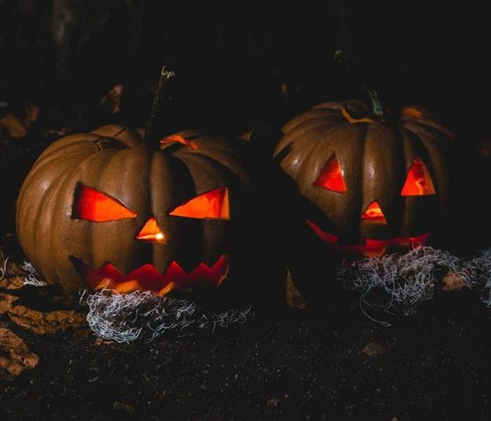 Commercial Quick Tips for Property Owners on Halloween